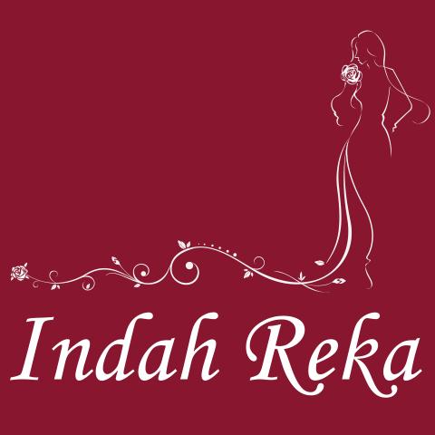 Indah Reka