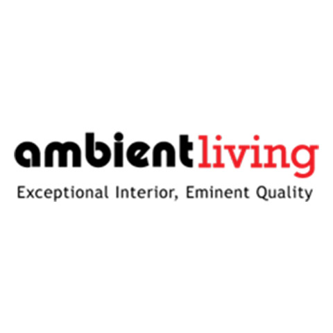 Ambient Living