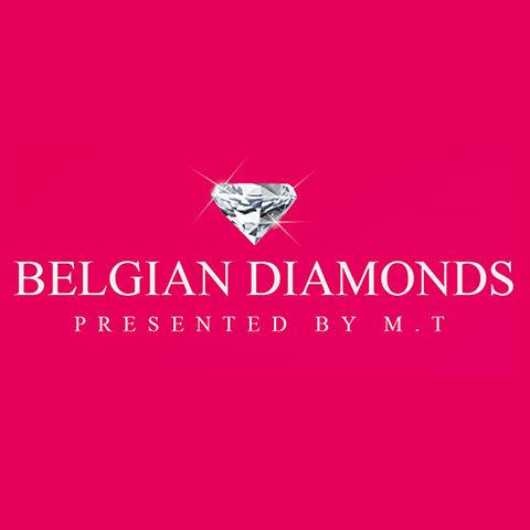 Belgian Diamond (Coming Soon)