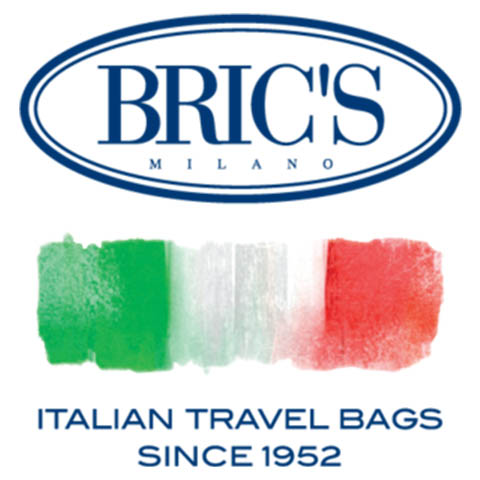 Bric's Milano (Coming Soon)