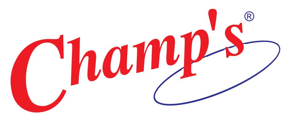 Champ's