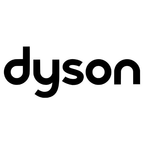 DYSON (E.S.H)