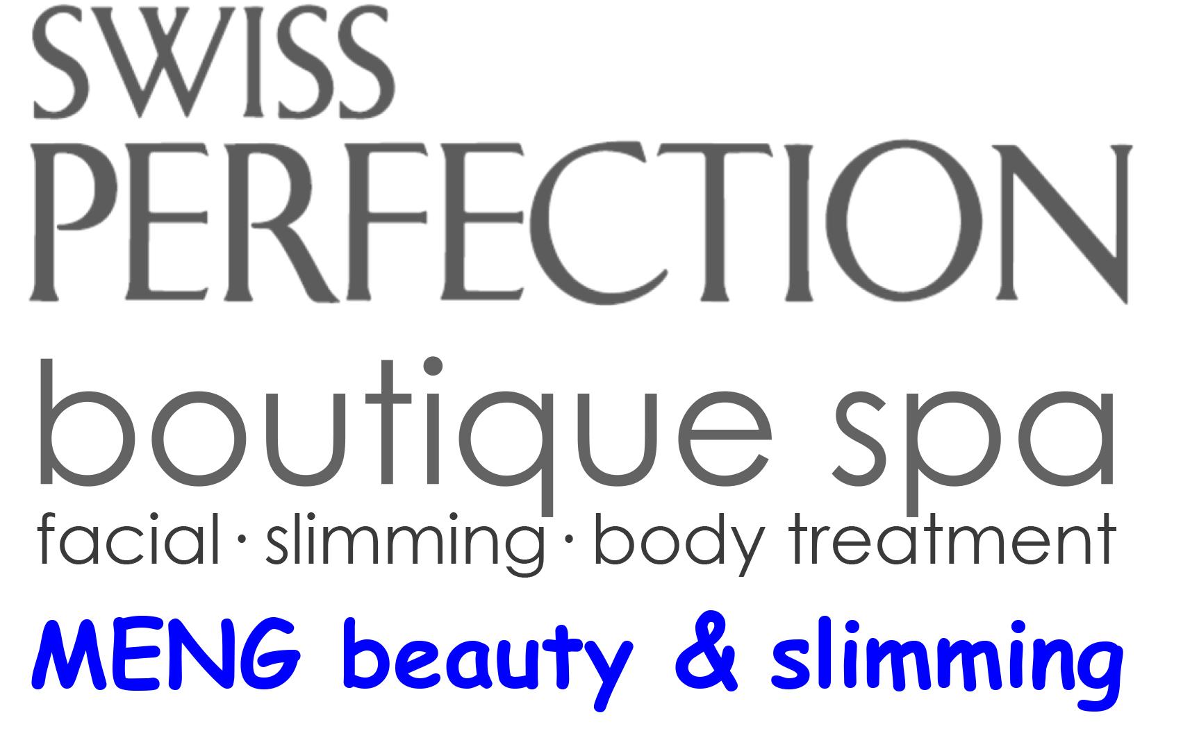 Meng Beauty & Slimming
