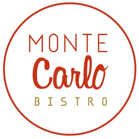 Monte Carlo Bistro