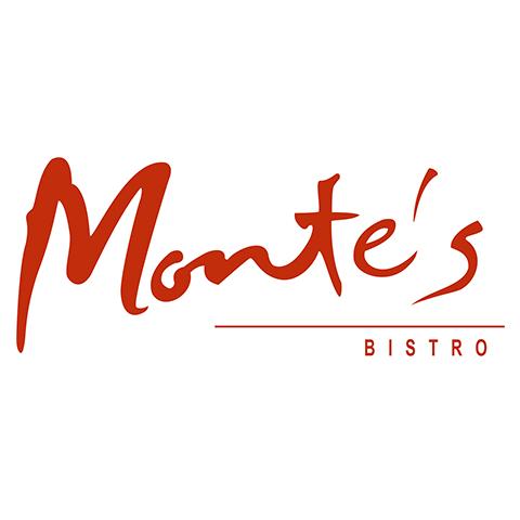Monte's Restaurant
