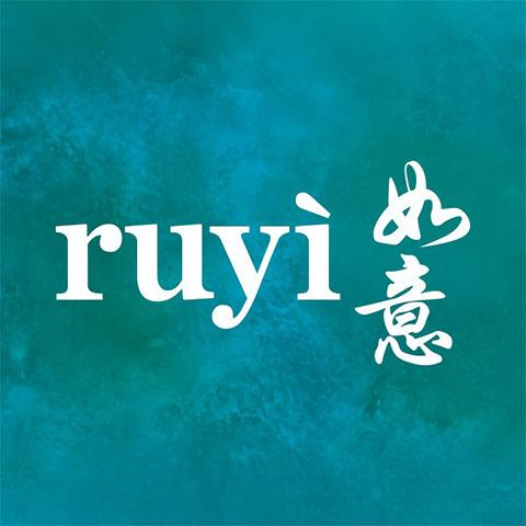 Ruyi & LYN
