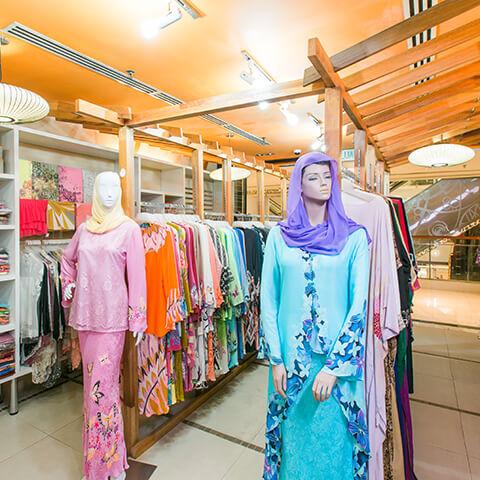 Dodo Art Craft & Fashion