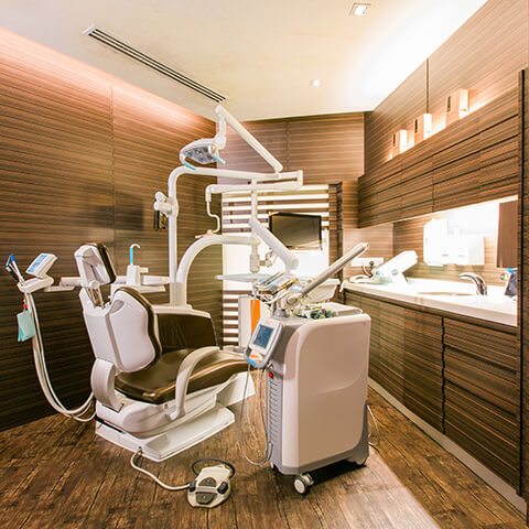 Livingwell Dental Clinic