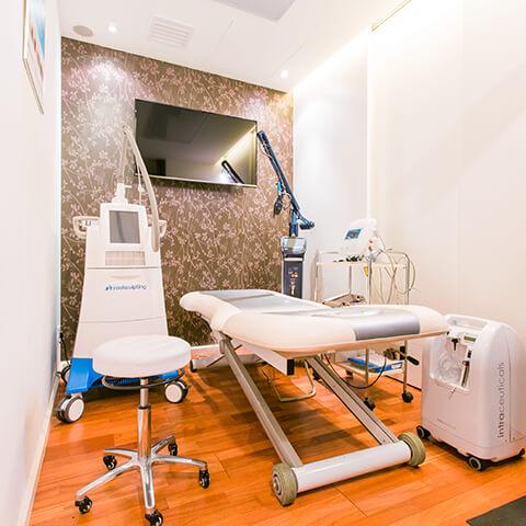 Malaysian Aesthetic Clinic