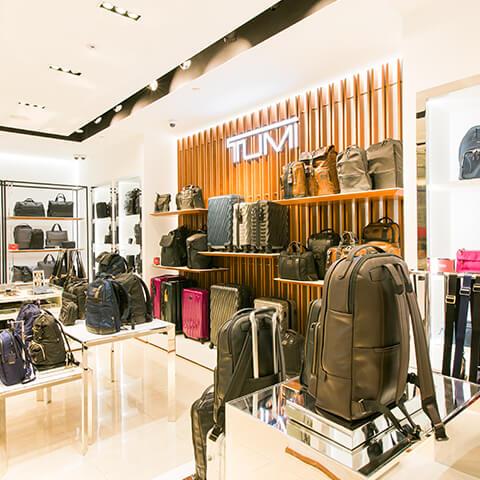 DIRECTORY | Bangsar Shopping Centre