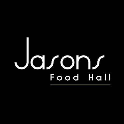 Jasons Food Hall