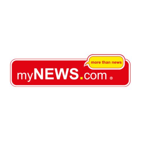myNEWS.com - LG