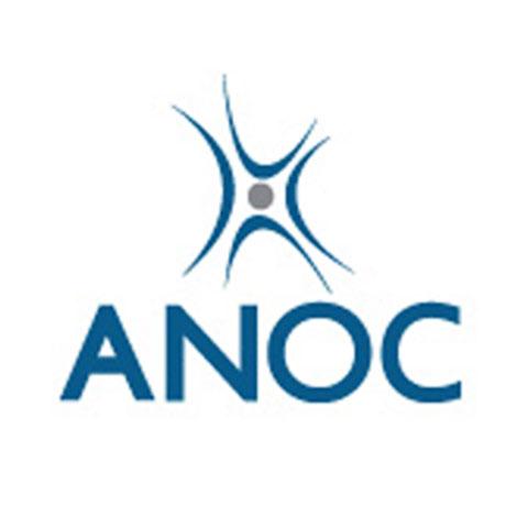 Advanced Neuroscience And Orthopaedic Clinic