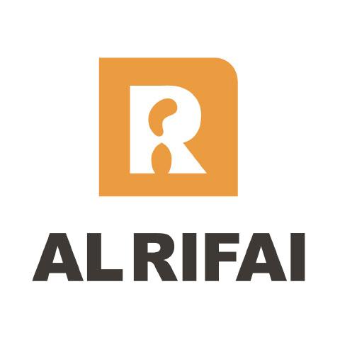 Al Rifai