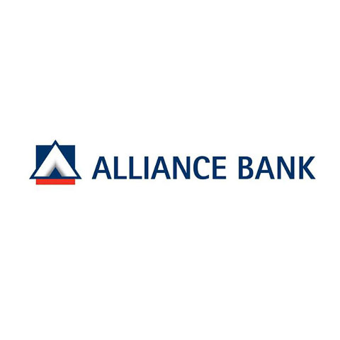 Alliance Bank (ATM)