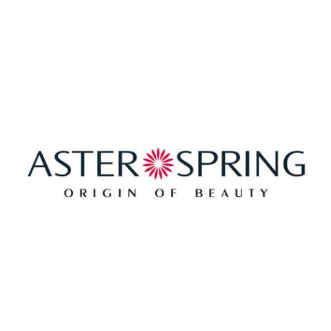 Aster Spring