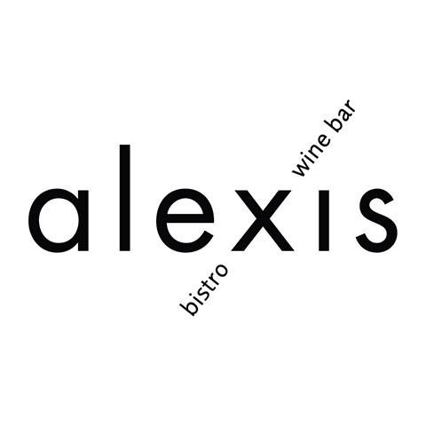 Alexis Bistro & Wine Bar