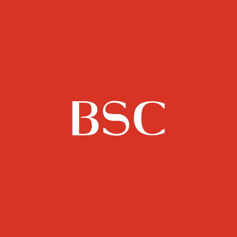 BSC Management Office