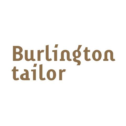 Burlington Tailor