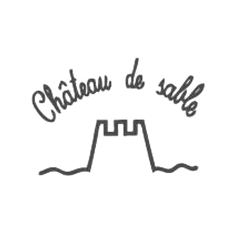 Chateau de Sable