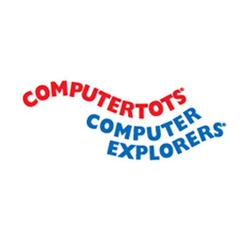 Computertots Computer Explorers