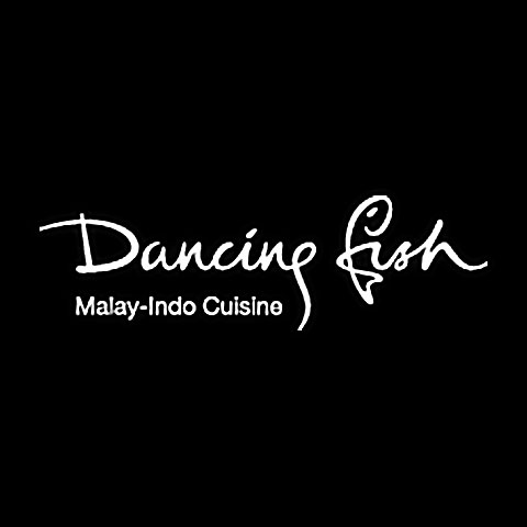 Dancing Fish, Malay-Indo-Cuisine