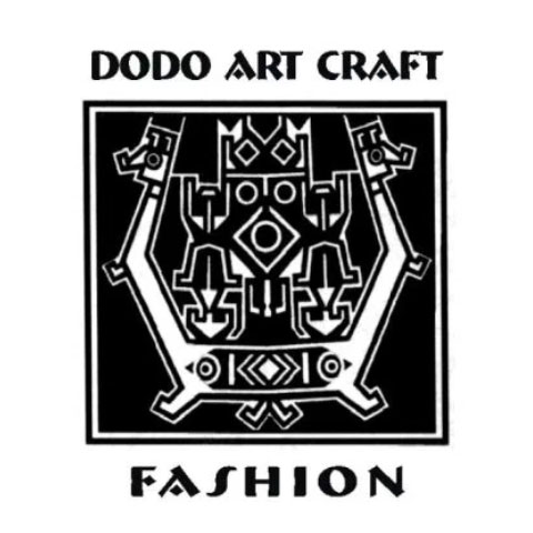 Dodo Art Craft & Fashion