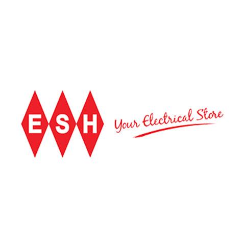 E.S.H