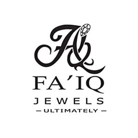 FA'IQ Jewels
