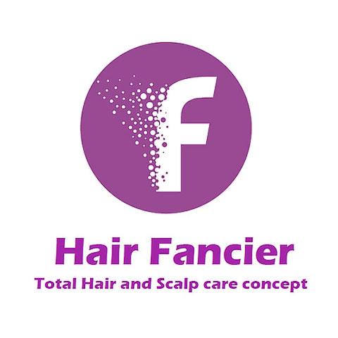 Fancier Hair Spa