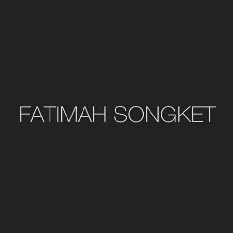 Fatimah Songket