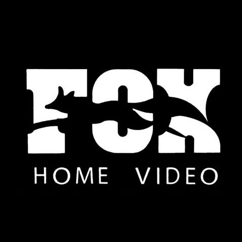 Fox Home Video