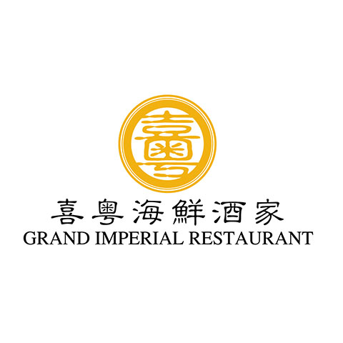 Grand Imperial Restaurant