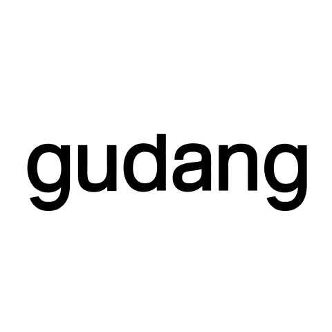 Gudang Damansara