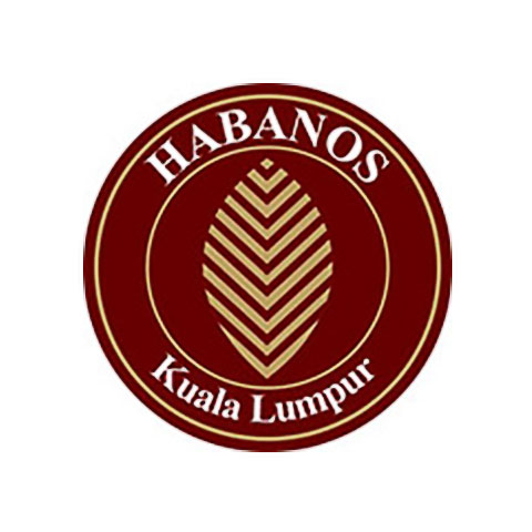 Habanos KL