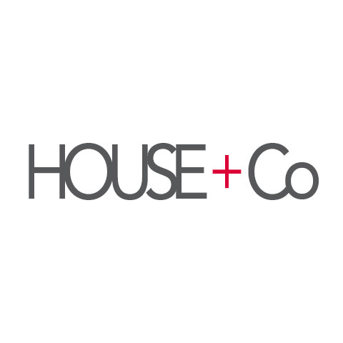 House + Co