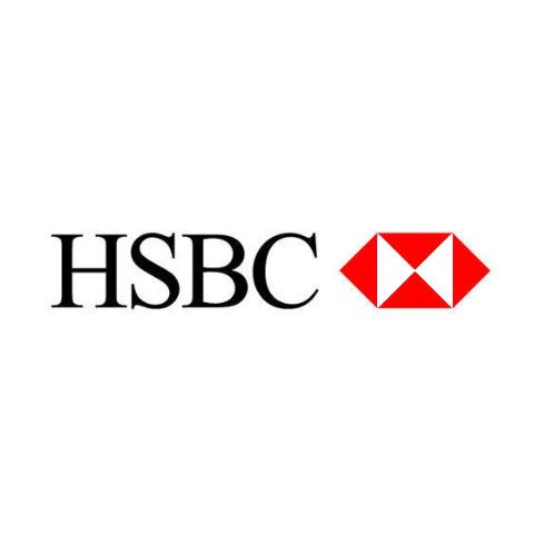 HSBC Bank (ATM)
