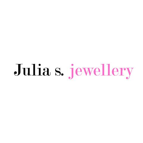 Julia S Jewellery