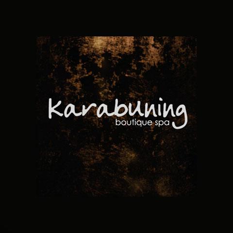 Karabuning Boutique Spa