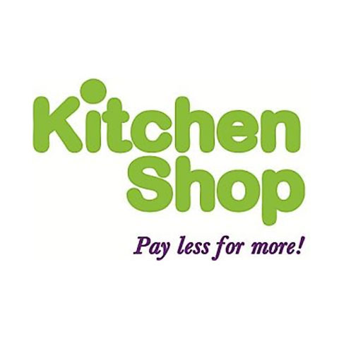 Kitchen Shop - 3rd floor