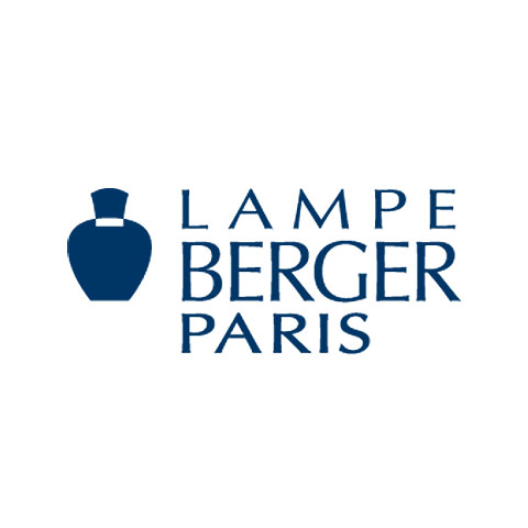 lampe berger paris home decor furnishings bangsar shopping centre. Black Bedroom Furniture Sets. Home Design Ideas