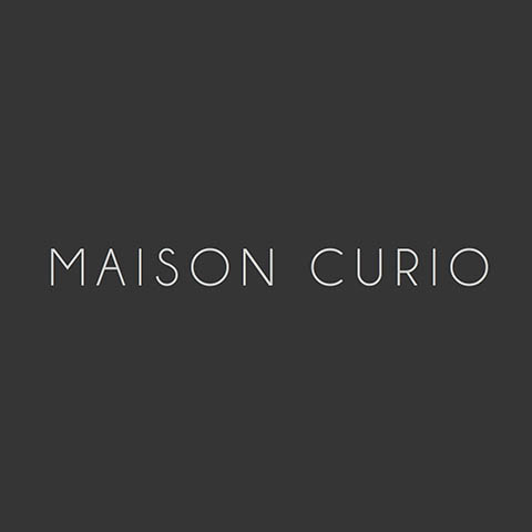 Maison Curio