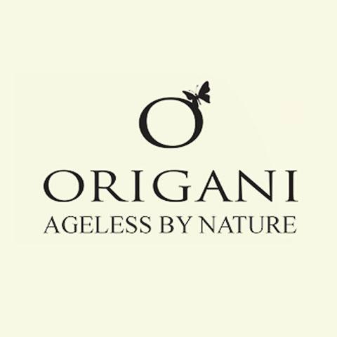 Origani