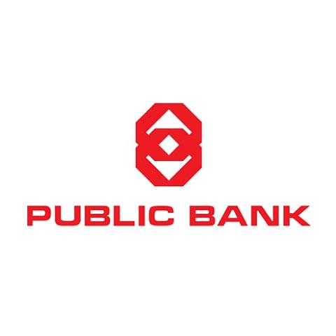 Public Bank (ATM)