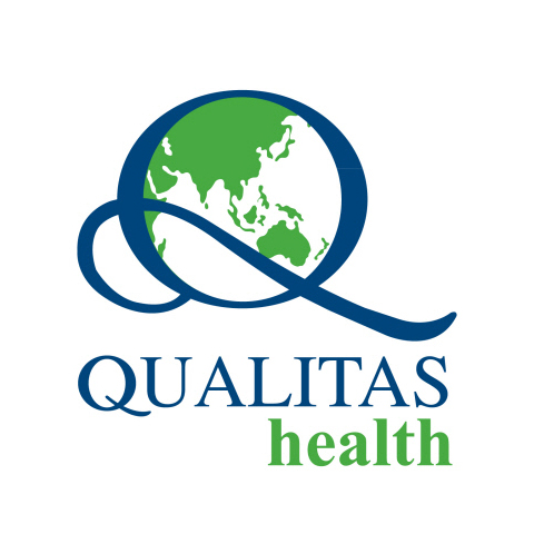 Qualitas Health Clinic @ Bangsar