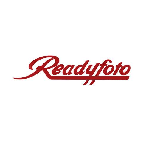 Readyfoto