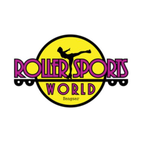 Roller Sports World