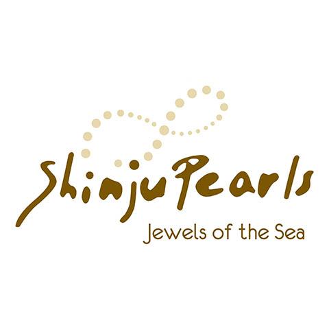 Shinju Pearl
