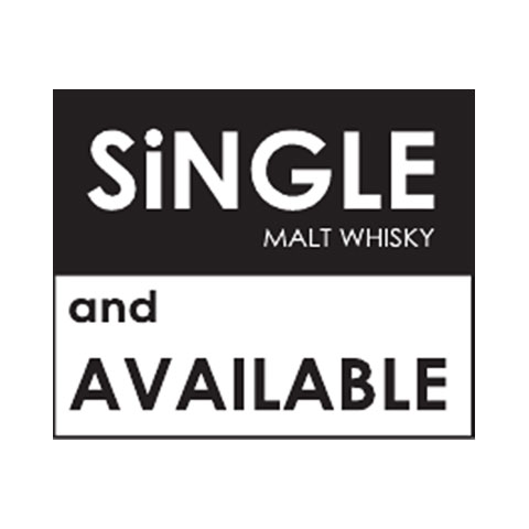 Single + Available
