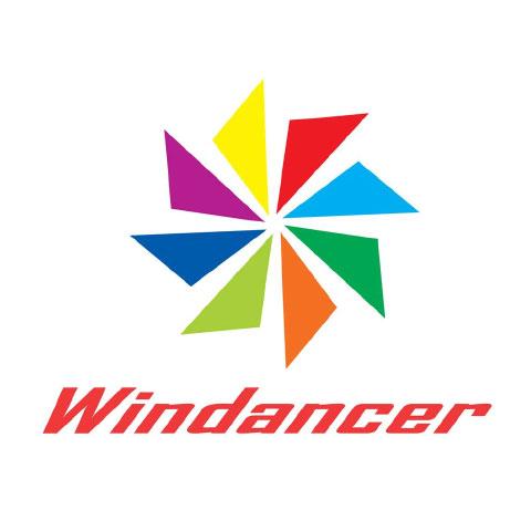 Windancer